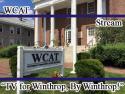 WCAT Stream