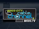 WCCC.TV on Roku