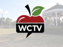 WCTV - Wilmington TV