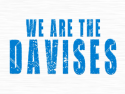 We Are The Davises - Vlog