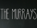 We Are The Murrays