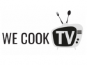 We Cook TV