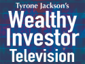 Wealthy Investor TV