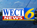 WECT News 6