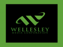 Wellesley Media Channel