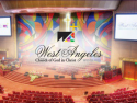 West Angeles Church of God