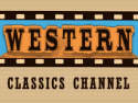 Western Classics Channel