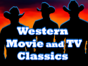 Western Movie and TV Classics