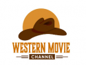 Western Movie Channel