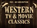 Western TV & Movie Classics