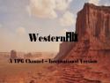 WesternFlix Int