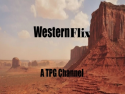 WesternFlix
