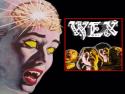 Wex Studios