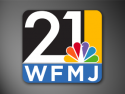 WFMJ TV