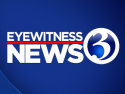 WFSB Eyewitness News 3