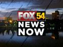 WFXG FOX 54 News Now