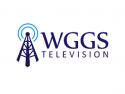 WGGS TV 16
