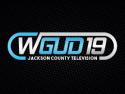 WGUD-TV