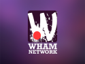Wham Network - Gaming