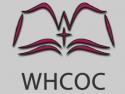 WHCOC