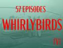 Whirlybirds
