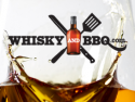 Whisky And BBQ