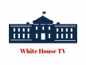 White House TV