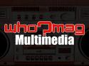 WHOMAG Multimedia