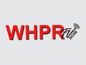 WHPR TV Now
