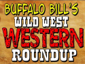 Wild West Western Roundup