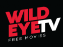 WildEye TV