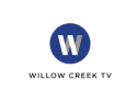Willow Creek TV