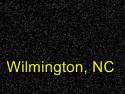Wilmington NC Events Calendar