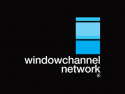 Window Channel On Demand