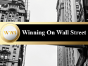 Winning On Wall Street