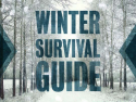 Winter Survival Guide