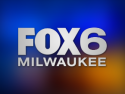 WITI FOX6 Milwaukee