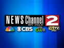 WKTV News Channel 2