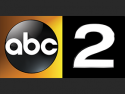 WMAR ABC2News