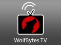 WolfBytes TV