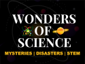 Wonders of Science