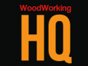 Woodworking HQ
