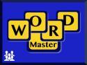 Word Master