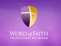 Word of Faith