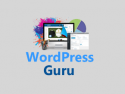 WordPress Guru