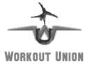 Workout Union