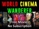 World Cinema Wanderer