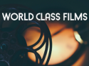 World Class Films