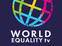 World Equality Television