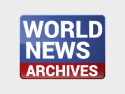 World News Archives